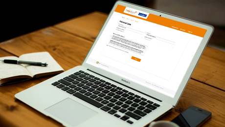 Loan repayment tool.