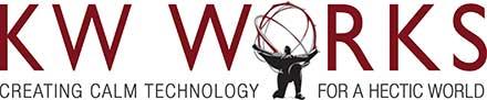 KWWork Logo